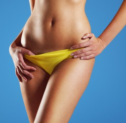 What is SmartLipo?